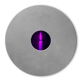 CIRCLE XXVI